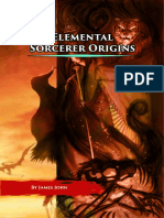 963877-Elemental_Sorcerers_final_1.3.pdf