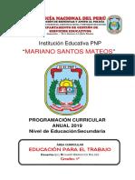 PROGRAMAM ANUAL DE PRIMERO 2019.docx