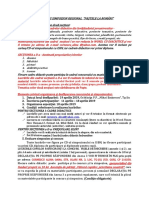 simpozion si concurs (1).docx
