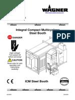ICM.pdf
