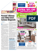 The West Briton_18-04-2019_1ST_p15