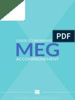 03_Guide-Organisation.pdf