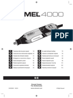 Dremel4000.pdf