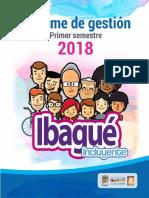 RENDICION DE CUENTAS EN SALUD.docx