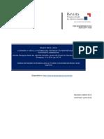 NAVARRO IBARRA-Articulo.pdf