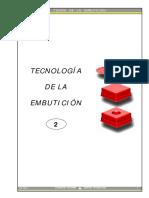 0 TEORIA DE LA EMBUTICION 02.pdf