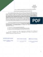 PRIMERA CONVOCATORIA CAS 006-2019 DEL HOSPITAL DEPARTAMENTAL DE HUANCAVELICA