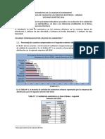 Osinergmin-Electricidad-Estadistica-Suministro-Urbano.pdf