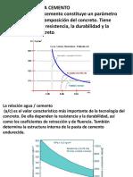 La relación agua cemento.pptx