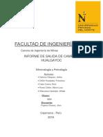 FACULTAD DE INGENIERÍA.pdf