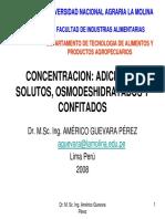 200773839-Concentracion-Osmosis-Fruta-confitada.pdf