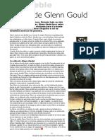 archivo_5250_23786.pdf