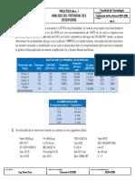 Practica_Nro. 1_PGP300_01_2019.pdf