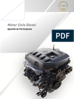 Motor_Ciclo_Diesel_Apostila_03112016.pdf