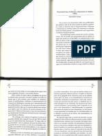 5. Svampa.pdf