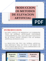 tema 1 introduccion de metodos art.pdf