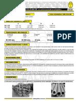 50820966 Composicion Quimica Aceros Sae