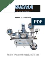 Motor Ciclo Diesel Apostila 03112016