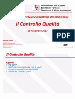 Il-controllo-Qualità.pdf