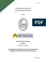 LPN0119-BASES-SUSCRIPCION-ANUAL-MICROSOFT-TIPO-OPEN-VALUE-SUBSCRIPTION.docx