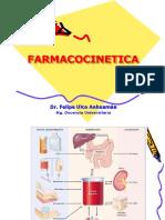 CL02 - Farmacocinética - Dr. Ulco.pdf