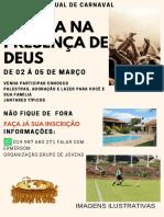 CARTAZ ACAMPAMENTO IIDE 2019 3.1.pdf