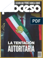 REVISTA PROCESO 20042019-1.pdf