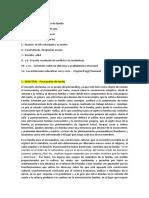 Resumen 2º parcial educacional.docx