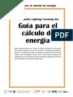 Energy_Calculation_Worksheet_es.pdf