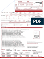 REGENT Registration Form Online.pdf