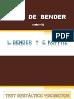 BENDER NIÑOS.pdf