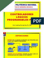 Folleto de Control Automático 2008 a. Aguinaga