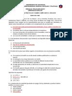 04 Derecho Civil 3