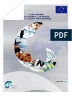 plan_dactions_-10_juin_2016- objectif lof.pdf