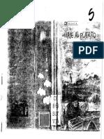 264660112-Viaje-Al-Puerto.pdf