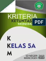 COPER KKM 5A.pdf