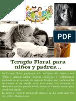 Afiche TF Casa Azul pdf.pdf