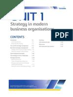 MBAX9143_StrategicManagement_2019_CoursePack.pdf