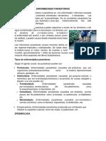 ENFERMEDADES PARASITARIAS.docx