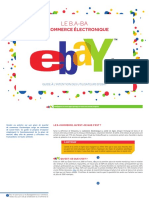 EBay User Guide 2011
