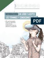 Cuaderno-de-Extensión-Jurídica-N°-29-La-Utopía-de-Tomás-Moro-1