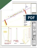 2.Planta y Muros de Contencion Tocache.pdf02
