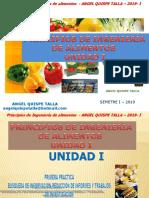 PRIMERA PRACTICA BUSCA DE INFORMACIÓN Y REDACCIÓN  - PRINCIPIOS DE INGENIERIA   - 2019 - I - AQT - HUARAZ.pdf