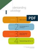 WhatisSociology.pdf