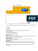 Dokumen.tips Instalacion de Sap Router Con Windows (1)