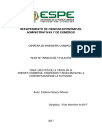PLAN DE TRABAJO DE INVESTIGACIÓN FORMATO.docx