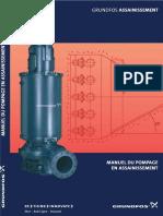 pompage-assainissement.pdf