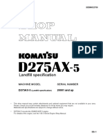 282446230-Manual-de-Taller-D275AX-5-ING.pdf
