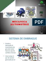 376030642-SISTEMA-DE-EMBRAGUE-pdf.pdf