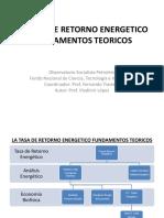 LA TASA DE RETORNO ENERGETICO-PRESENTACION.pdf